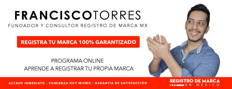Registro de Marca en Salamanca
